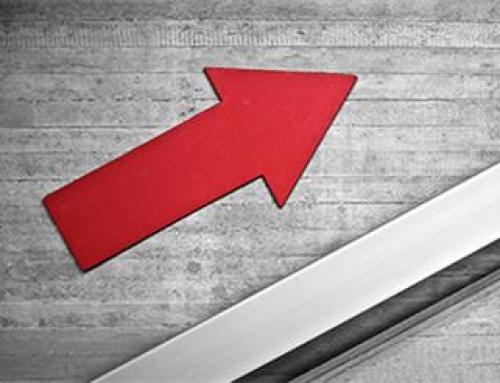 Aumentar el precio del papel térmico en 2019