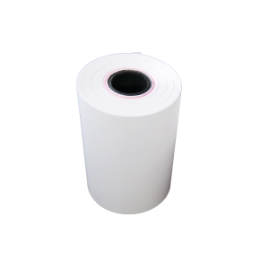 papel termico 57 x 40mm