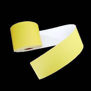 papel termico de colores