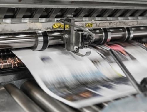 Como Imprimir logo en rollos de papel térmico