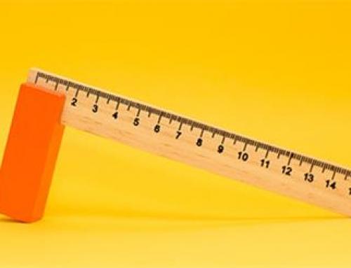 Cómo medir Rollo de papel térmico