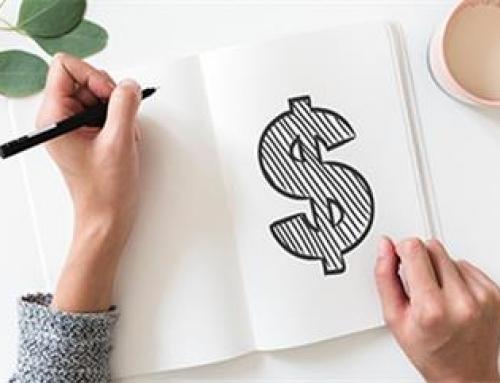 Cómo hacer que su papel de recibos más valioso?
